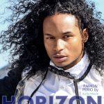 Skyzone by Kyree for HORIZON